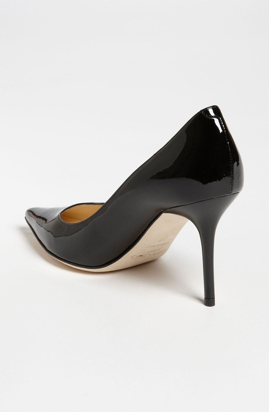Alternate Image 2  - Jimmy Choo 'Agnes' Pump