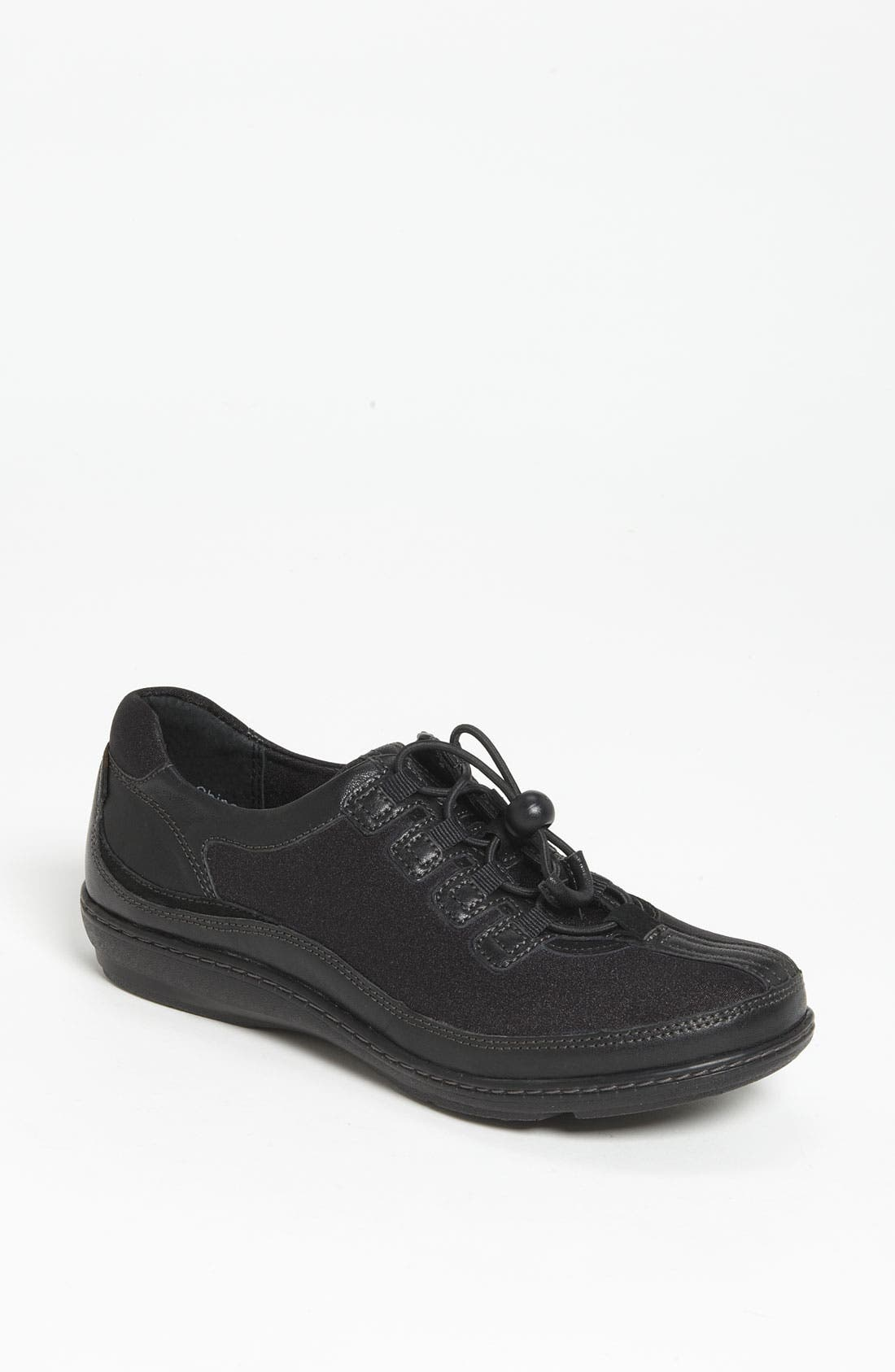 Main Image - Aetrex 'Bungee' Oxford