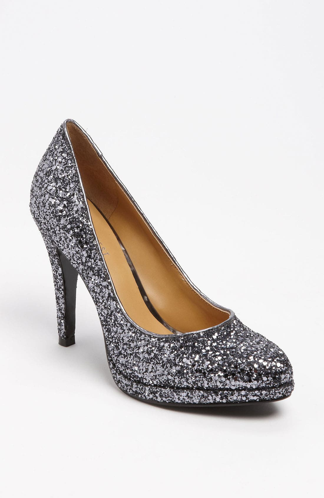Main Image - Nine West 'Rocha' Pump