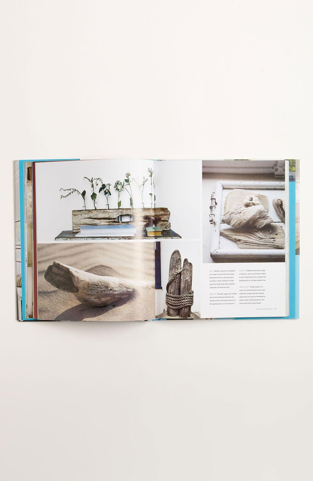 Alternate Image 2  - 'Coastal Style' Interior Decorating Book