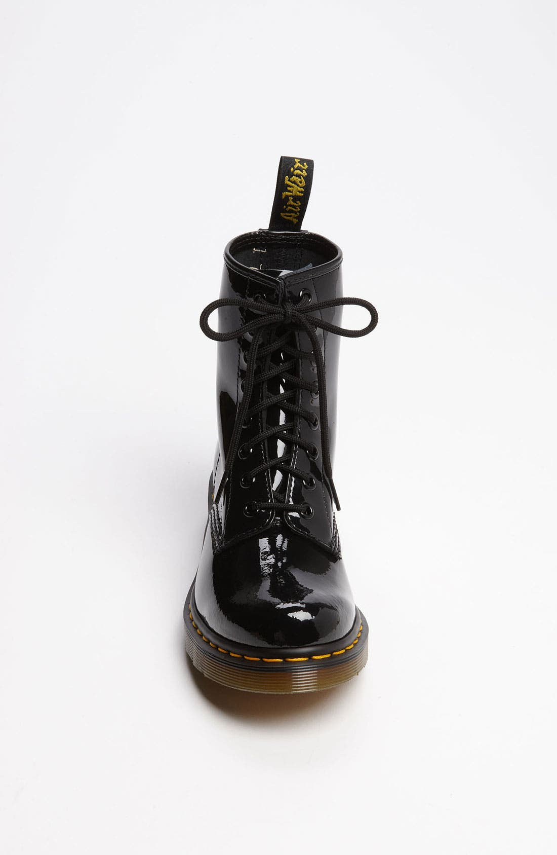 Alternate Image 3  - Dr. Martens '1460' Boot