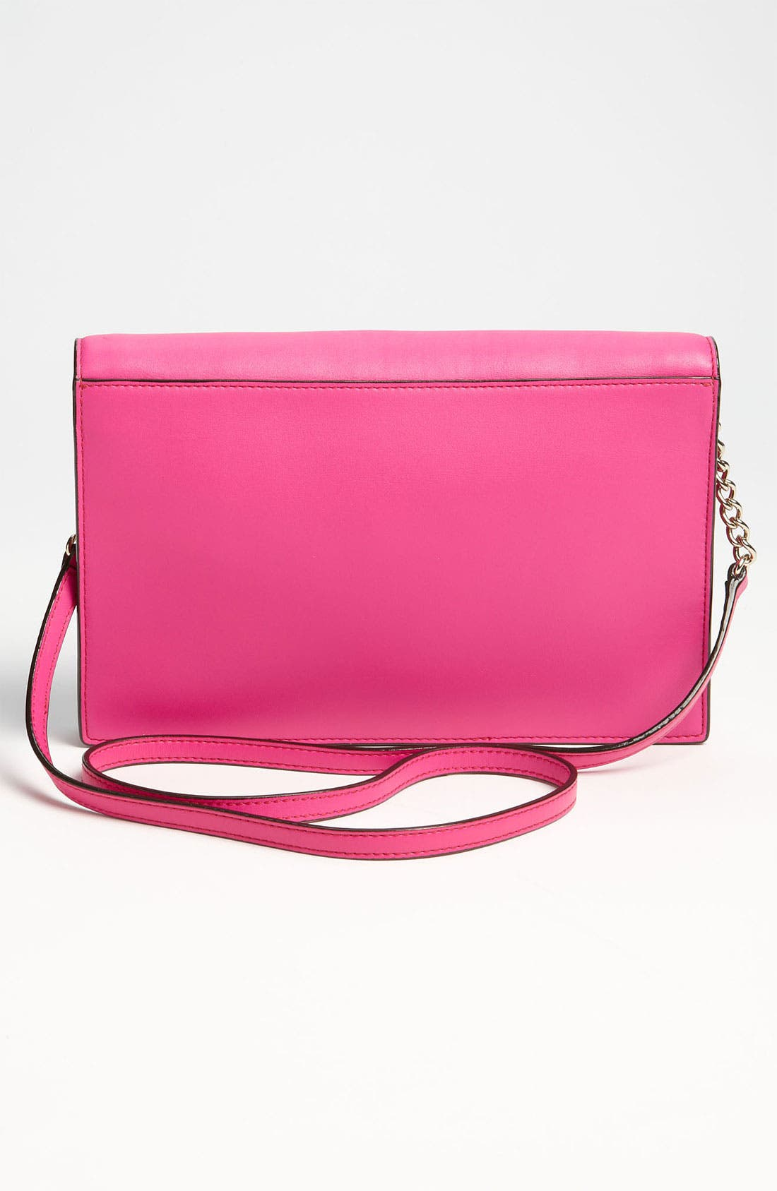 Alternate Image 4  - kate spade new york 'lissa' crossbody bag