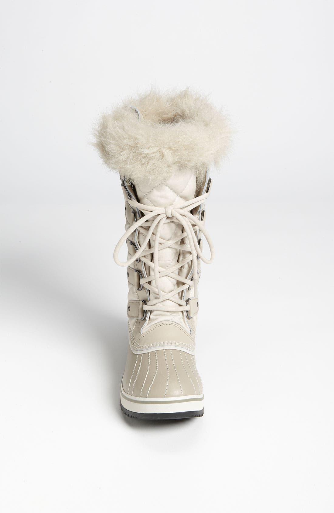 Alternate Image 3  - SOREL 'Tofino' Boot