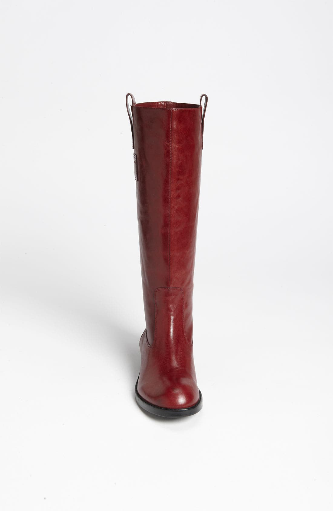 Alternate Image 3  - MARC BY MARC JACOBS Riding Boot