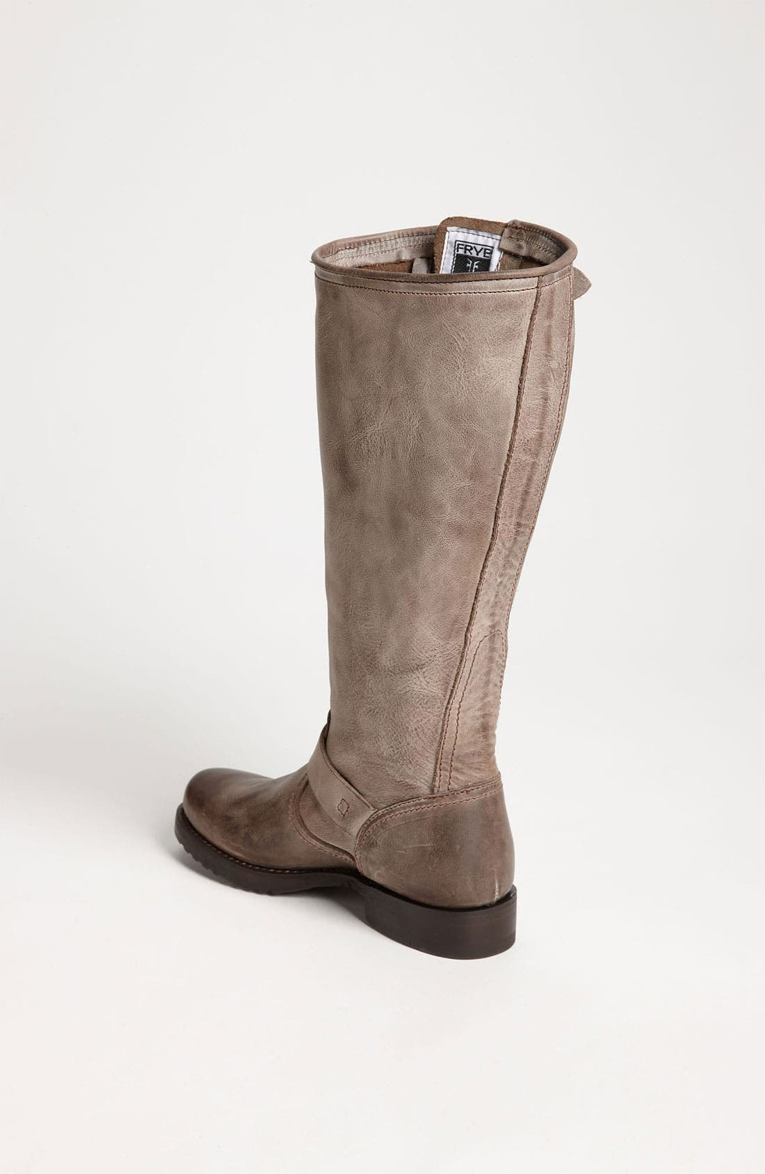 Alternate Image 2  - Frye 'Veronica Slouch' Boot (Regular & Wide Calf) (Women)