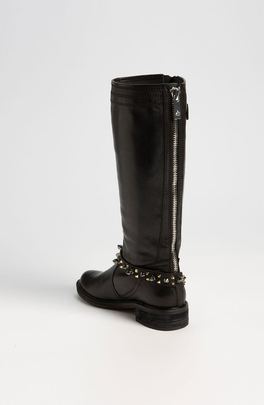 Alternate Image 2  - Sam Edelman 'Ashlyn' Boot