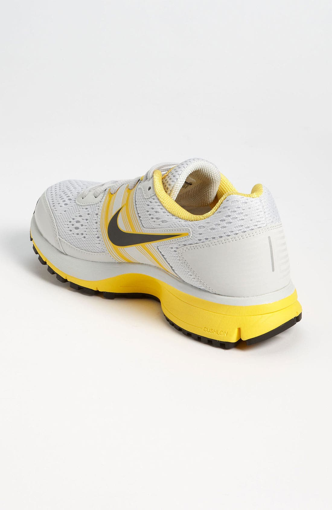 Alternate Image 2  - Nike 'Air Pegasus + 29 Livestrong' Running Shoe (Women)