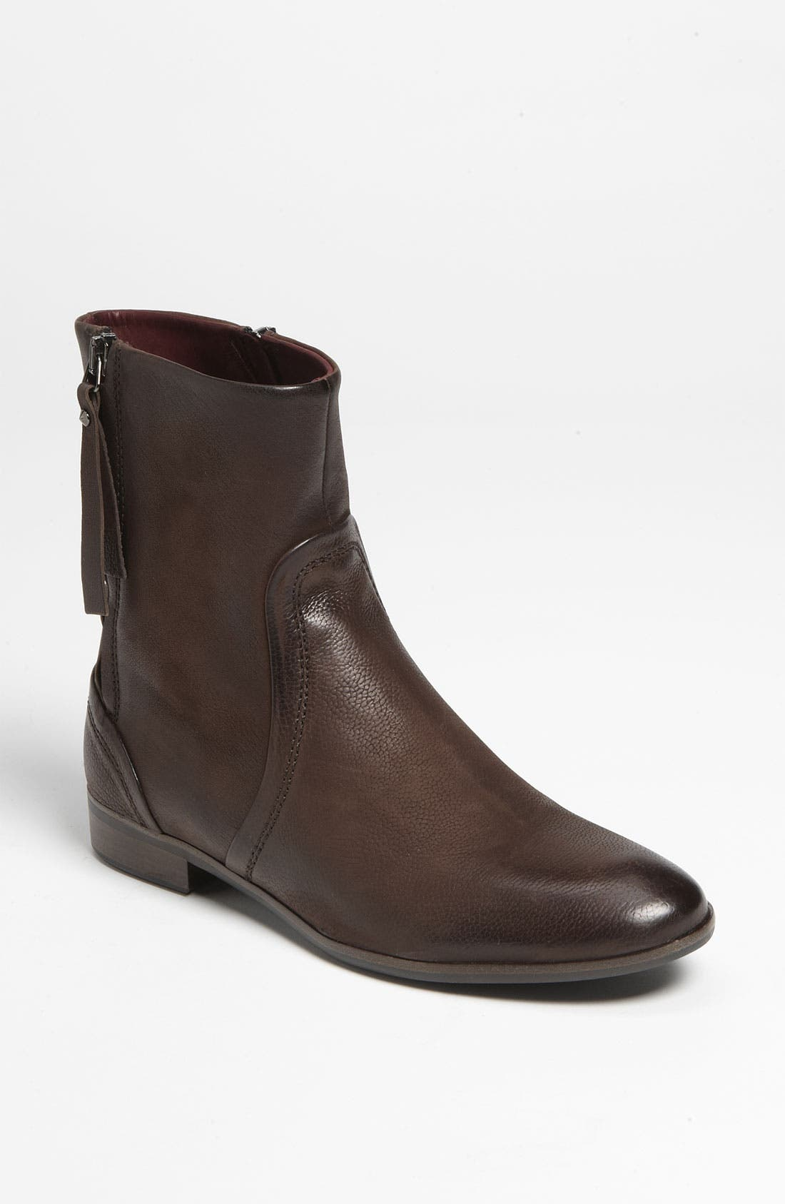 Alternate Image 1 Selected - ECCO 'Norwalk' Boot