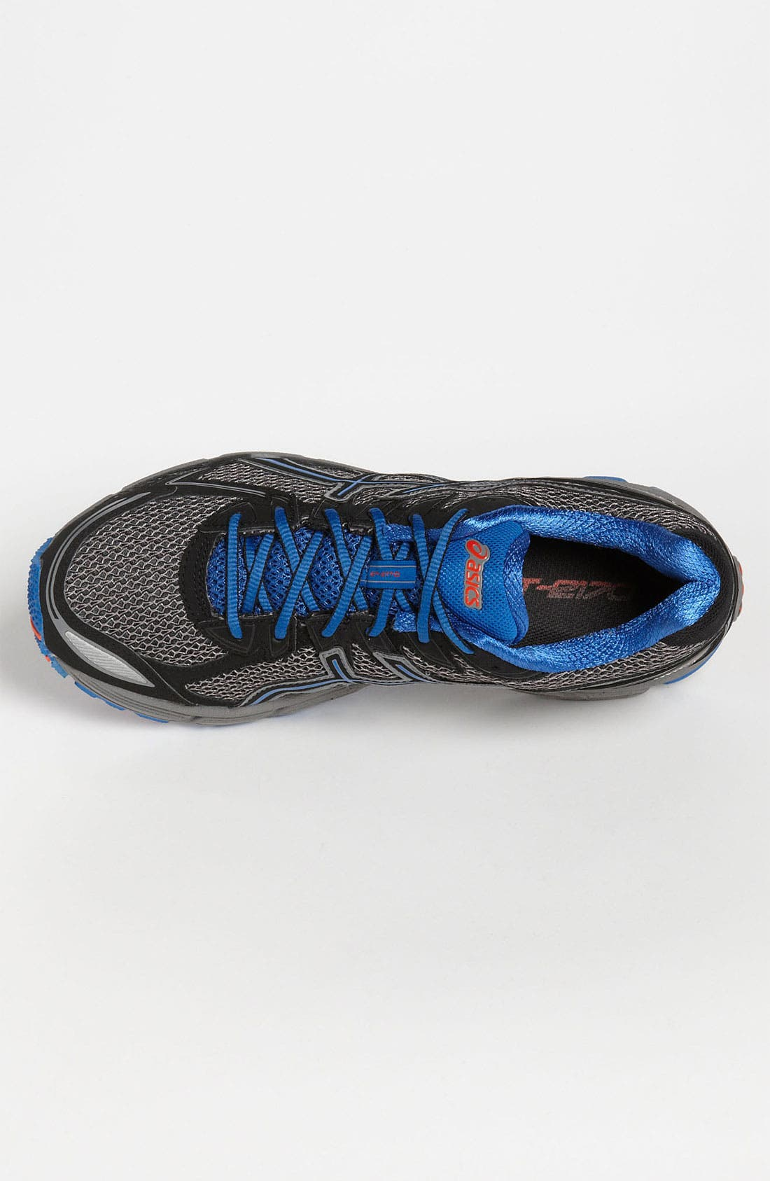 Alternate Image 3  - ASICS® 'GT-2170™' Trail Running Shoe (Men)
