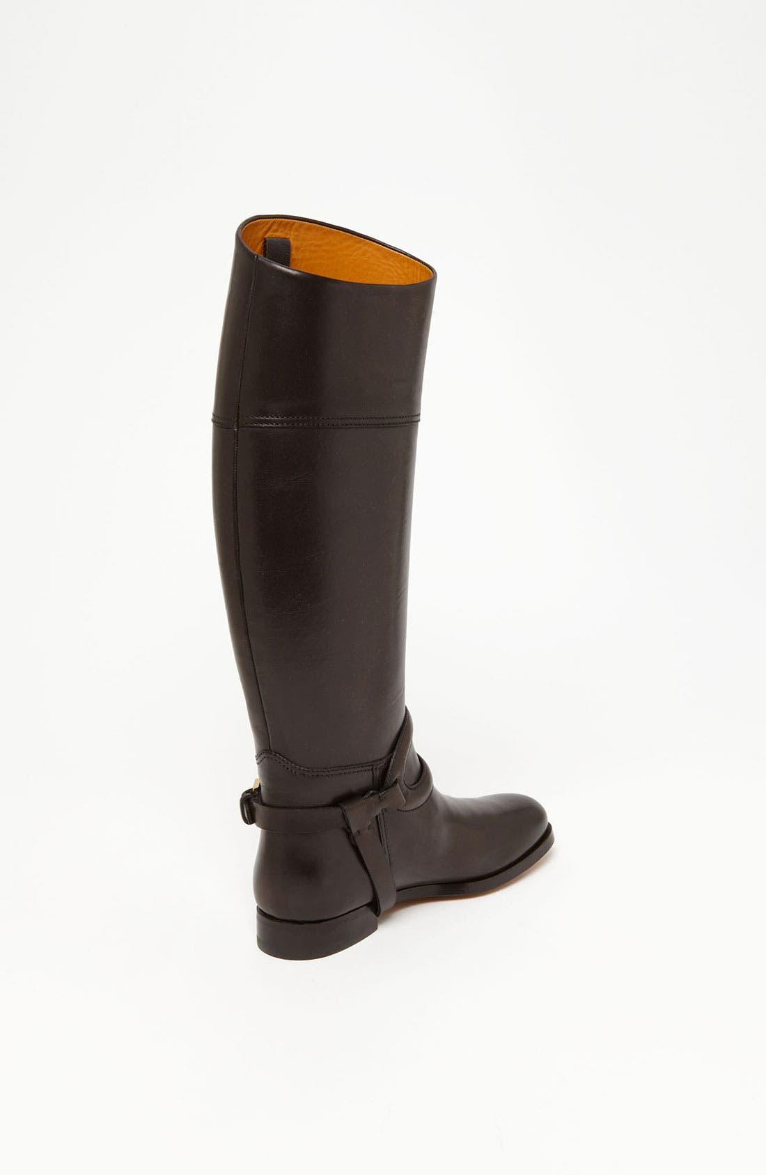 Alternate Image 2  - Ralph Lauren Collection 'Sabella' Boot