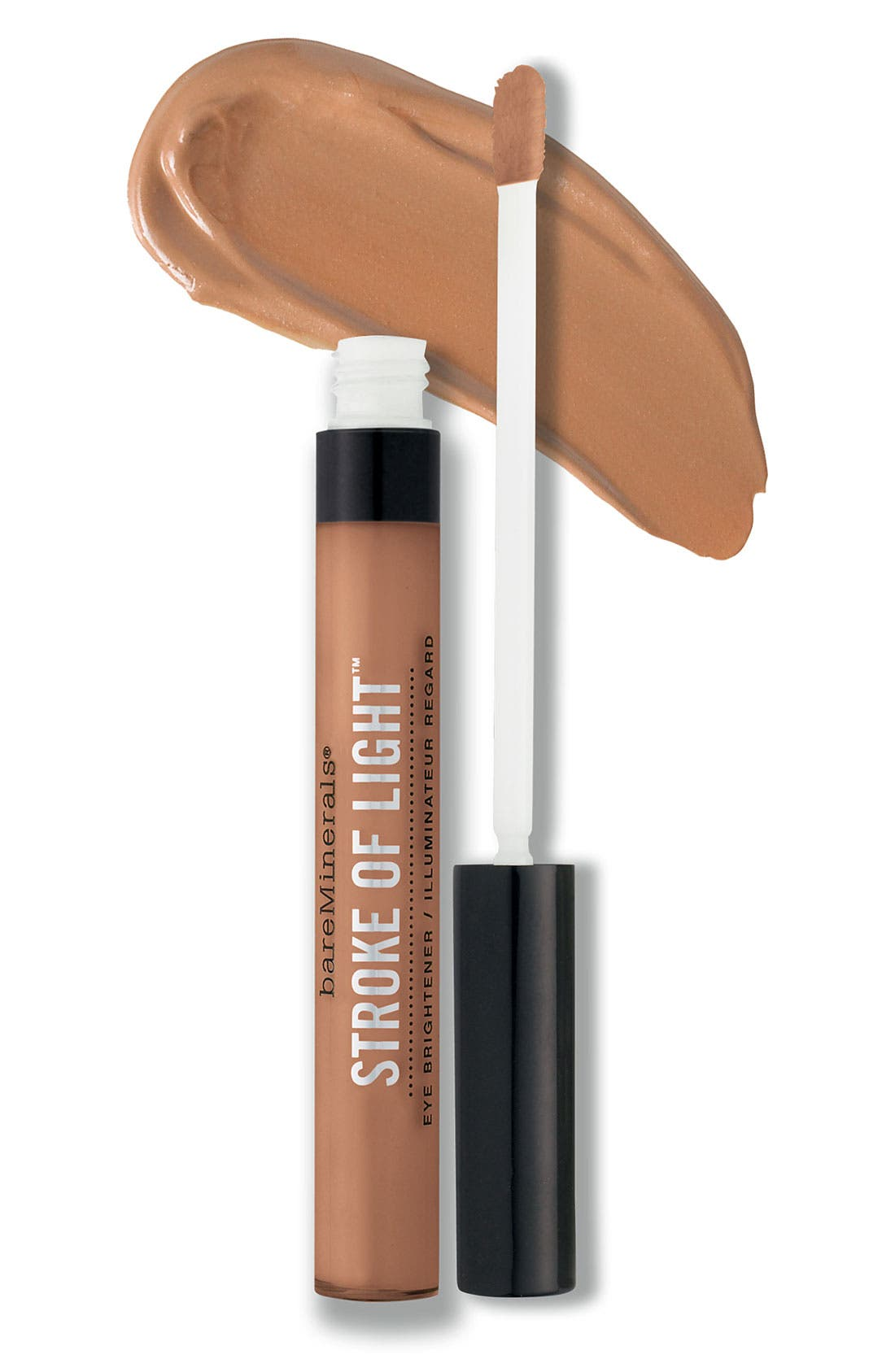 bareMinerals® Stroke of Light Eye Brightener