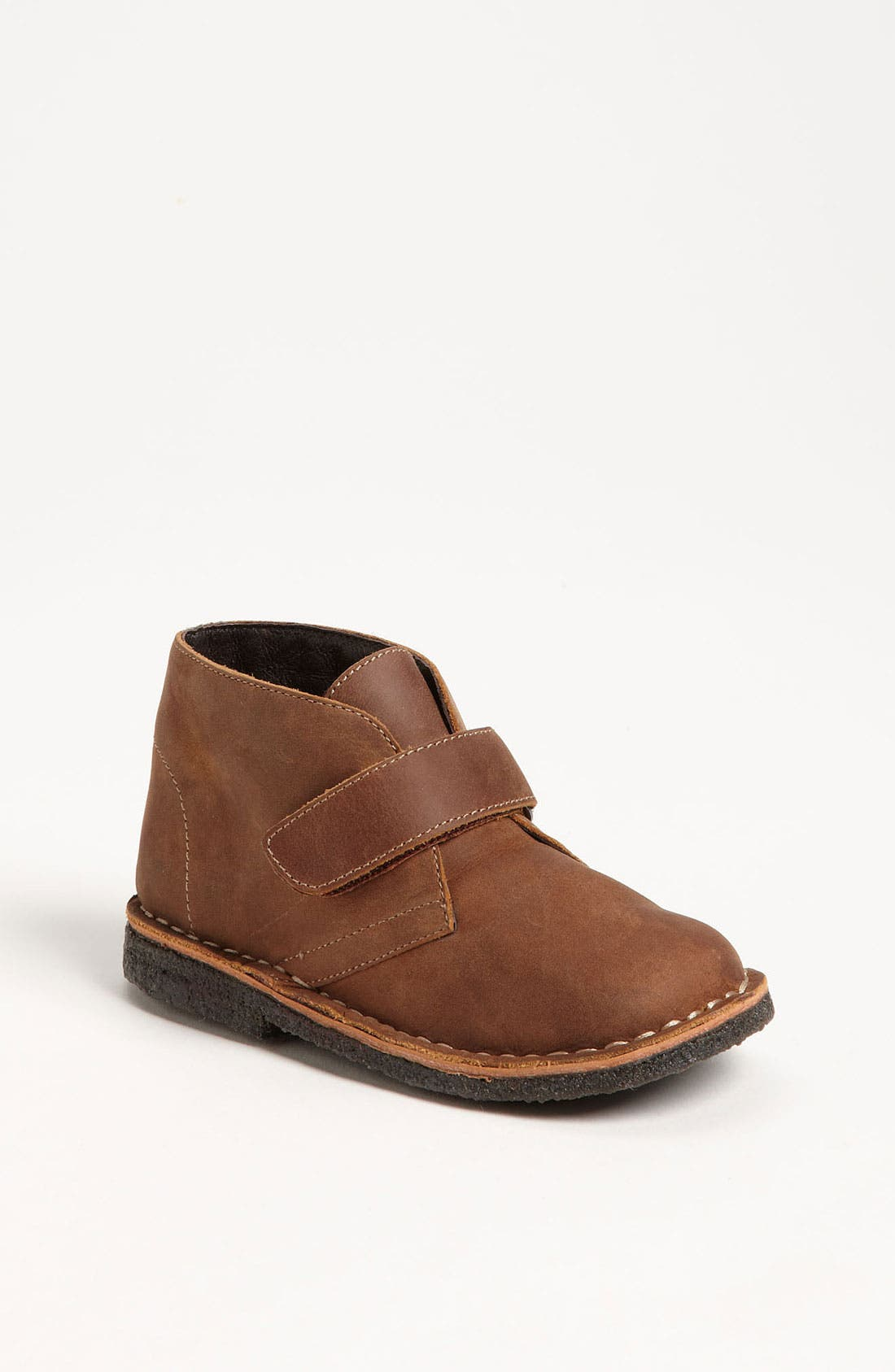 Alternate Image 1 Selected - Cole Haan 'City' Chukka Boot (Toddler, Little Kid & Big Kid)