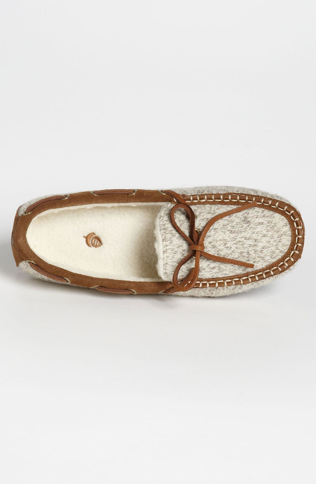 Alternate Image 3  - Acorn 'Ragg Time' Slipper (Online Only)
