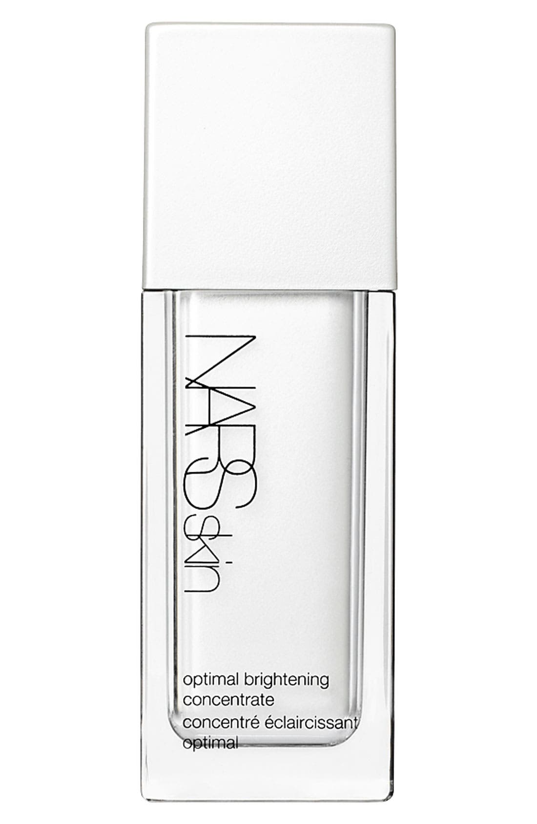 NARS Skin Optimal Brightening Concentrate