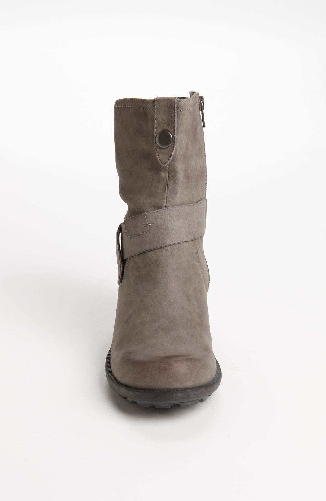 Alternate Image 3  - Cobb Hill 'Belinda' Boot