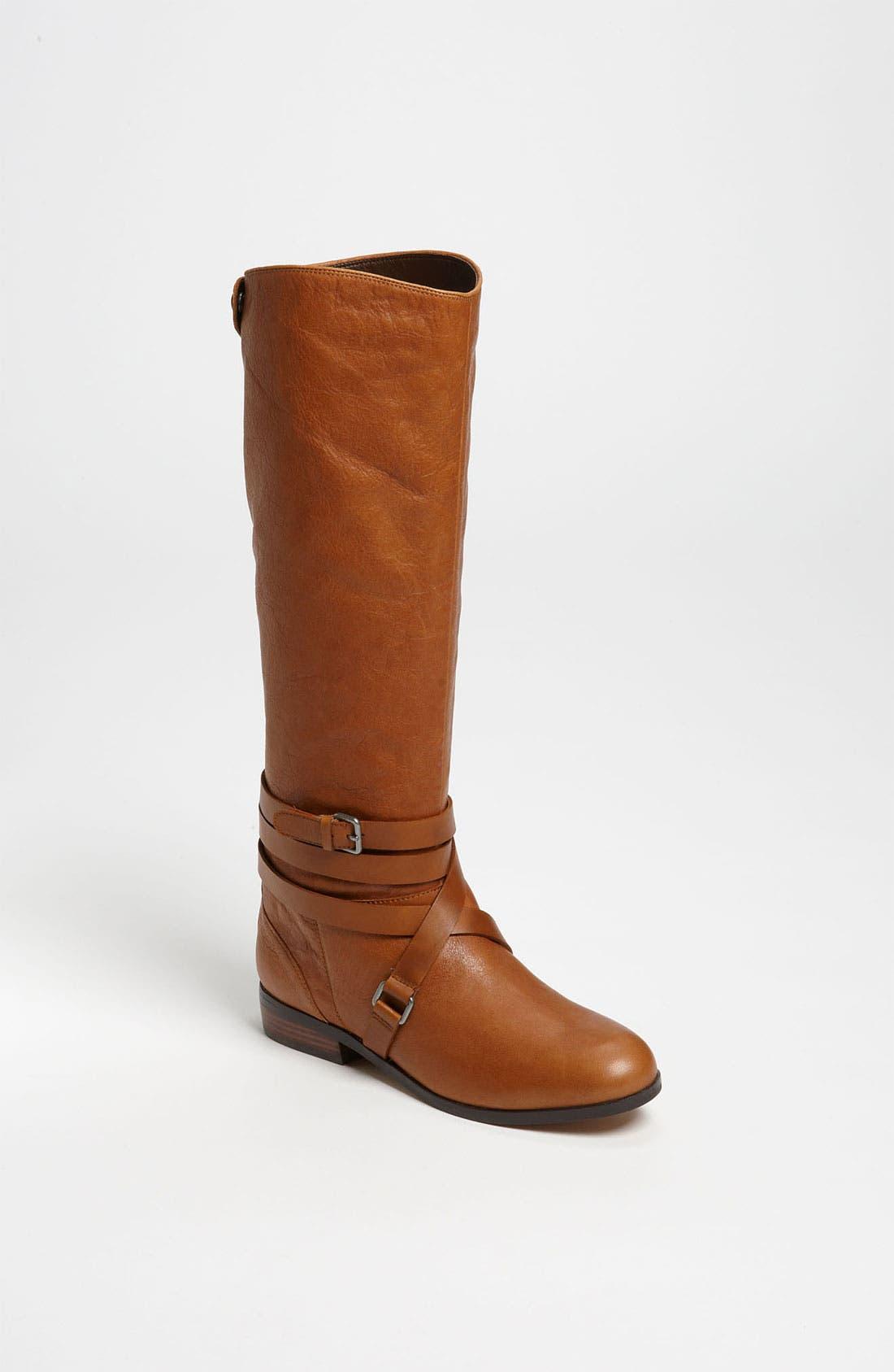 Main Image - Dolce Vita 'Laila' Boot