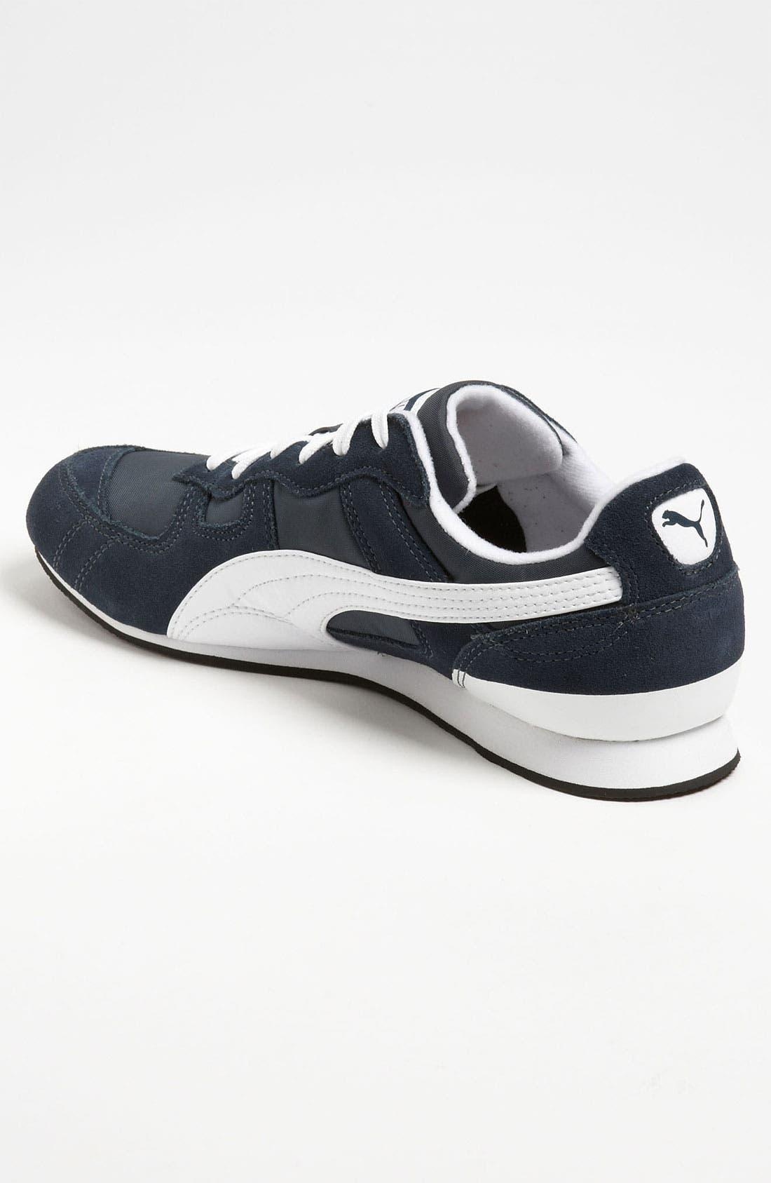 Alternate Image 2  - PUMA 'Bayndyt' Sneaker (Men) (Online Exclusive)