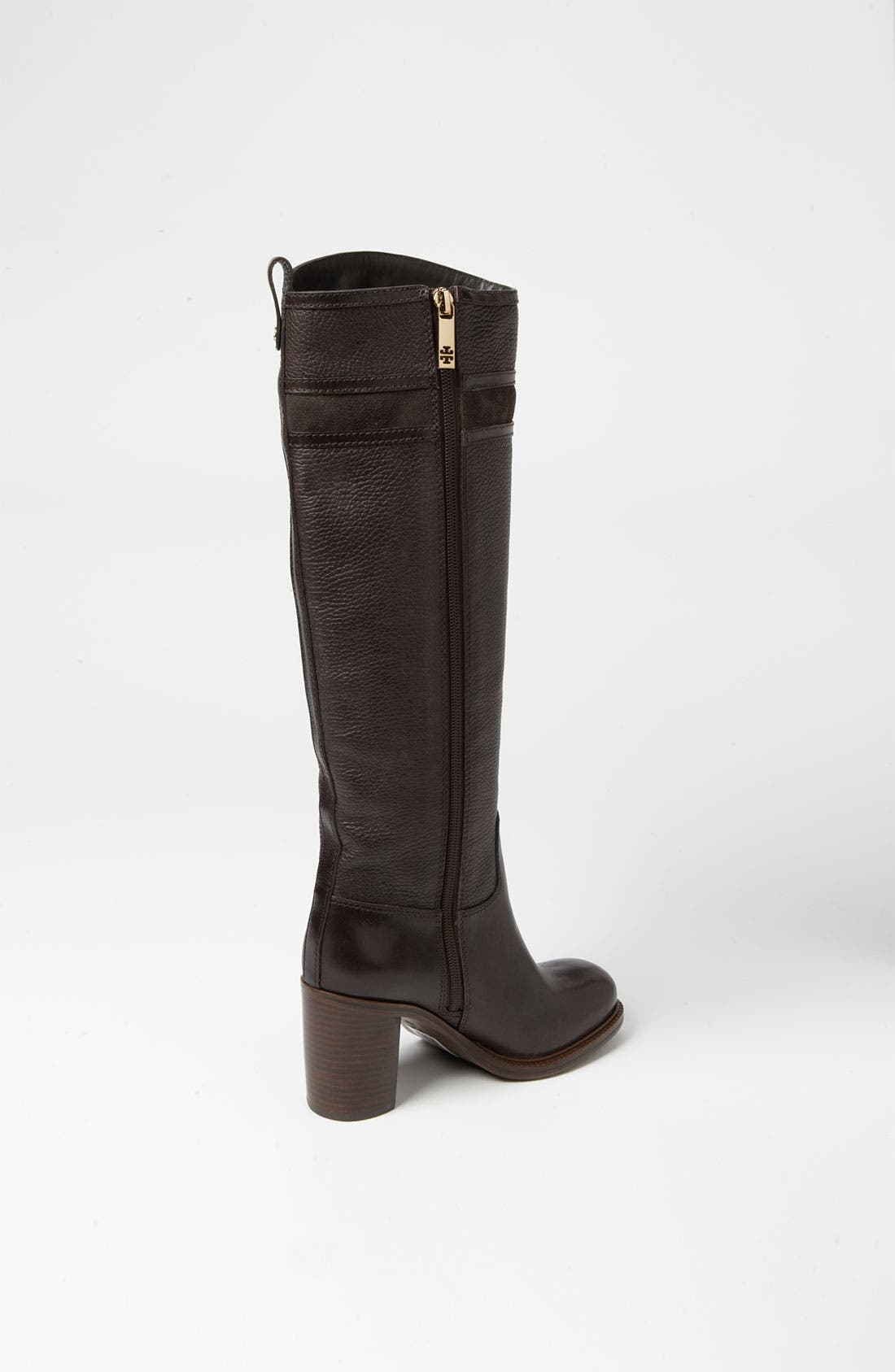 Alternate Image 2  - Tory Burch 'Alaina' Boot