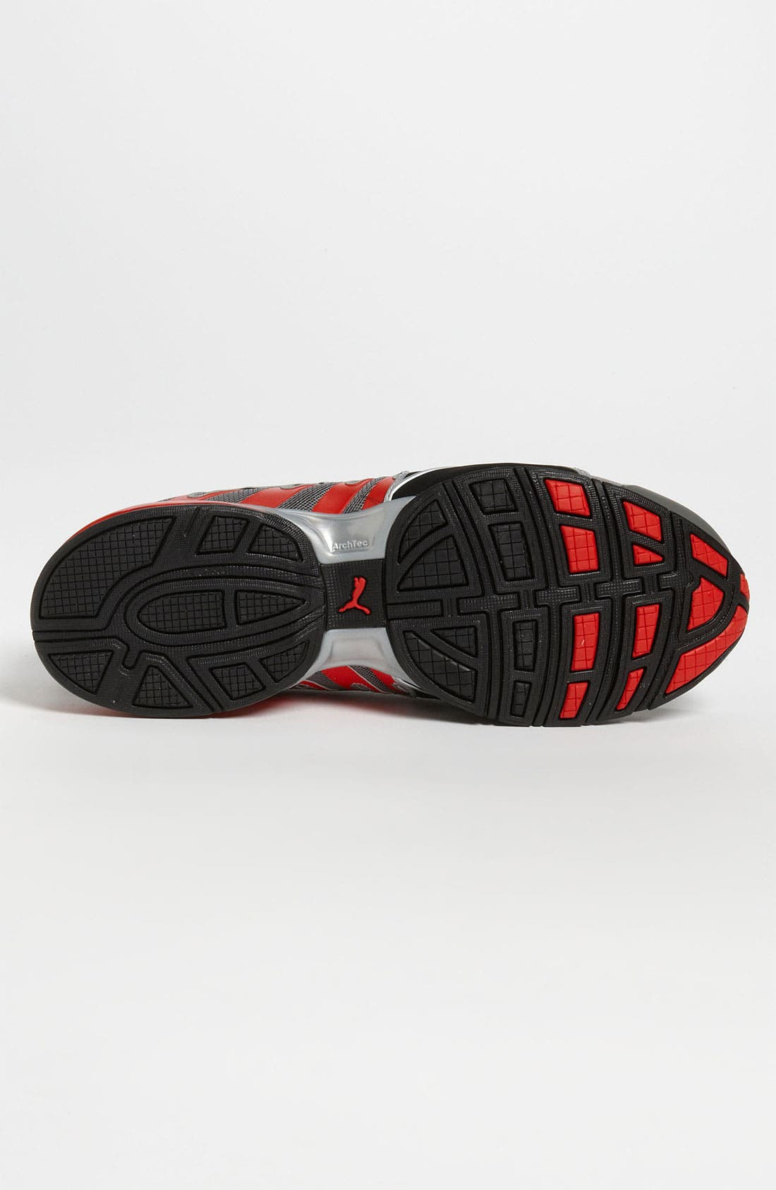 Alternate Image 4  - PUMA 'Voltaic 3' Running Shoe (Men) (Online Exclusive)