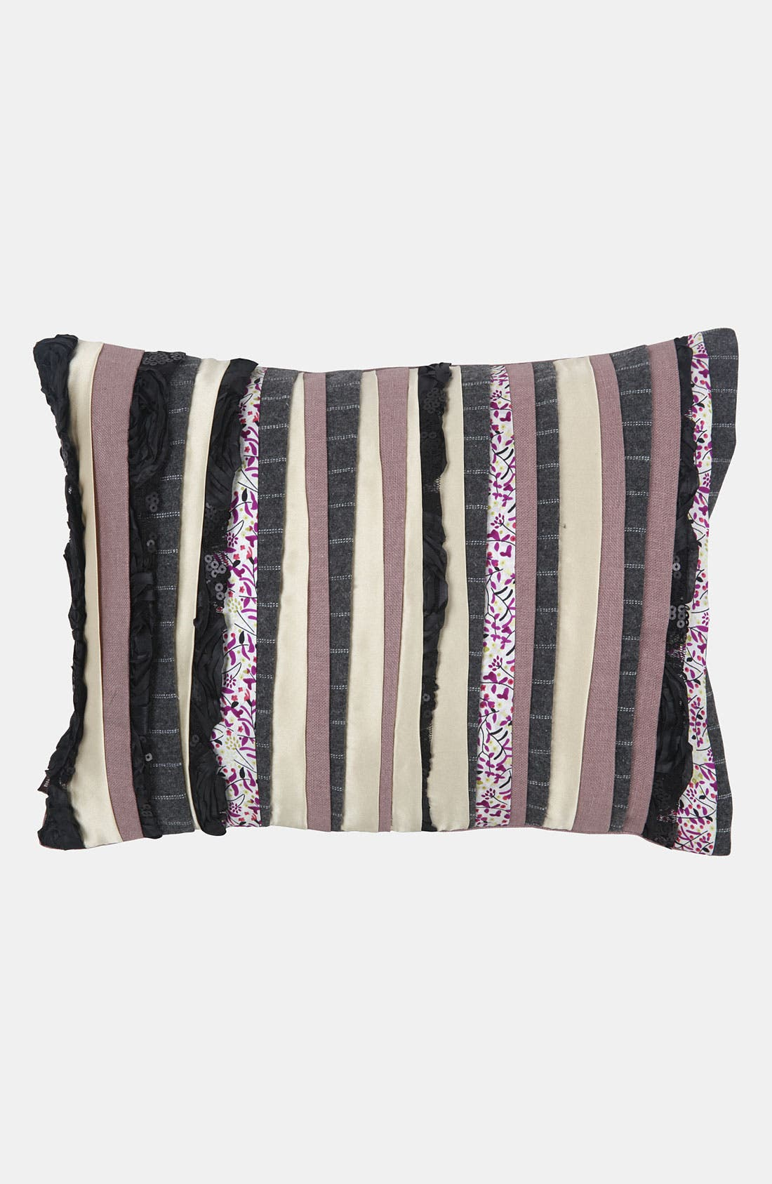 Alternate Image 1 Selected - Blissliving Home 'Julienne' Pillow (Online Only)