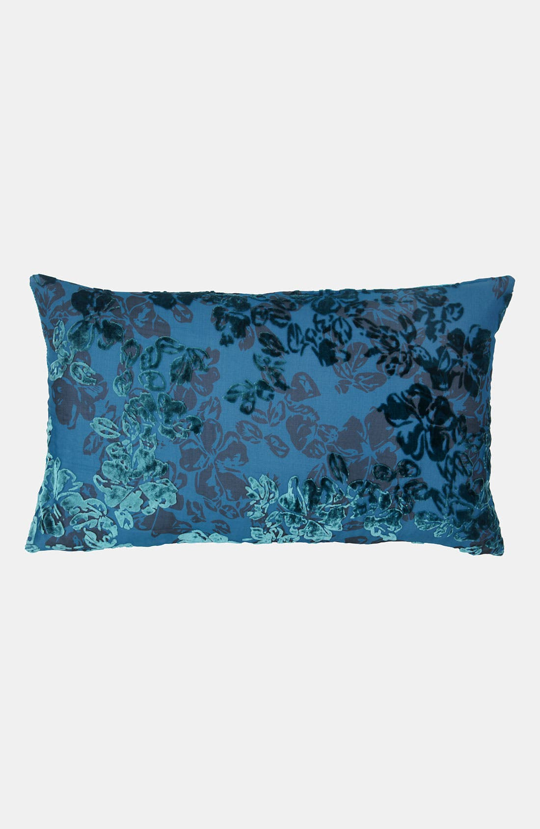 Alternate Image 1 Selected - Blissliving Home 'Anastasia' Oblong Pillow (Online Only)