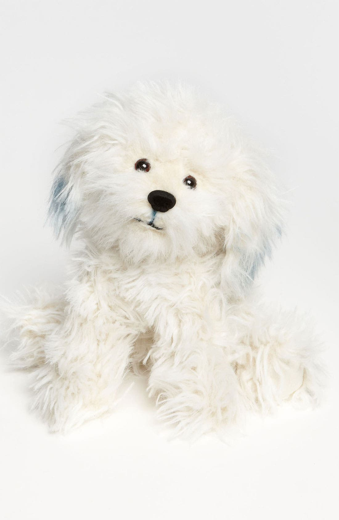 Alternate Image 1 Selected - Gund 'Dreyfus' Stuffed Animal