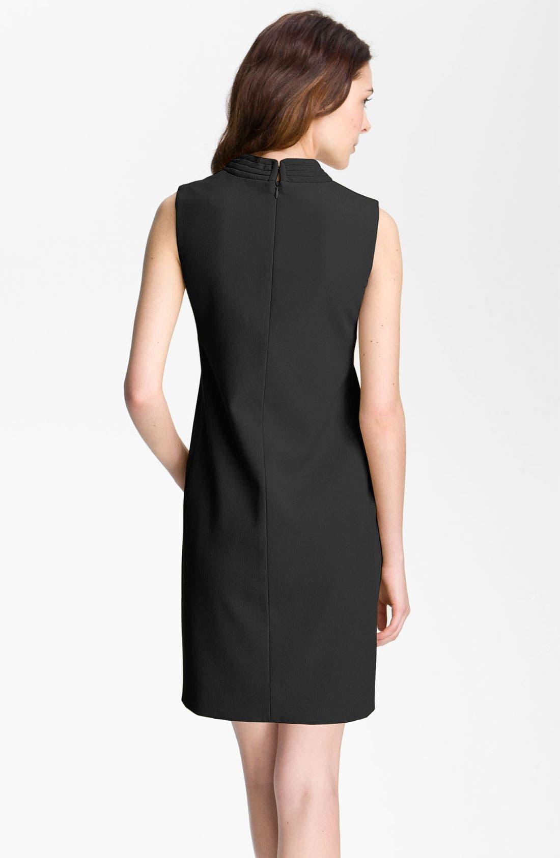 Alternate Image 2  - Diane von Furstenberg 'Noralie' Shift Dress