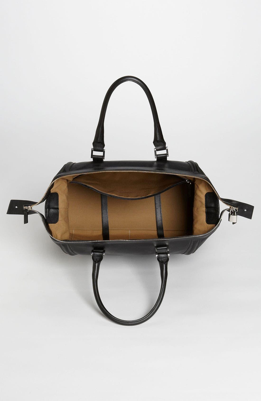 Alternate Image 3  - WANT Les Essentiels de la Vie 'Charleroi' 48 Hour Travel Bag