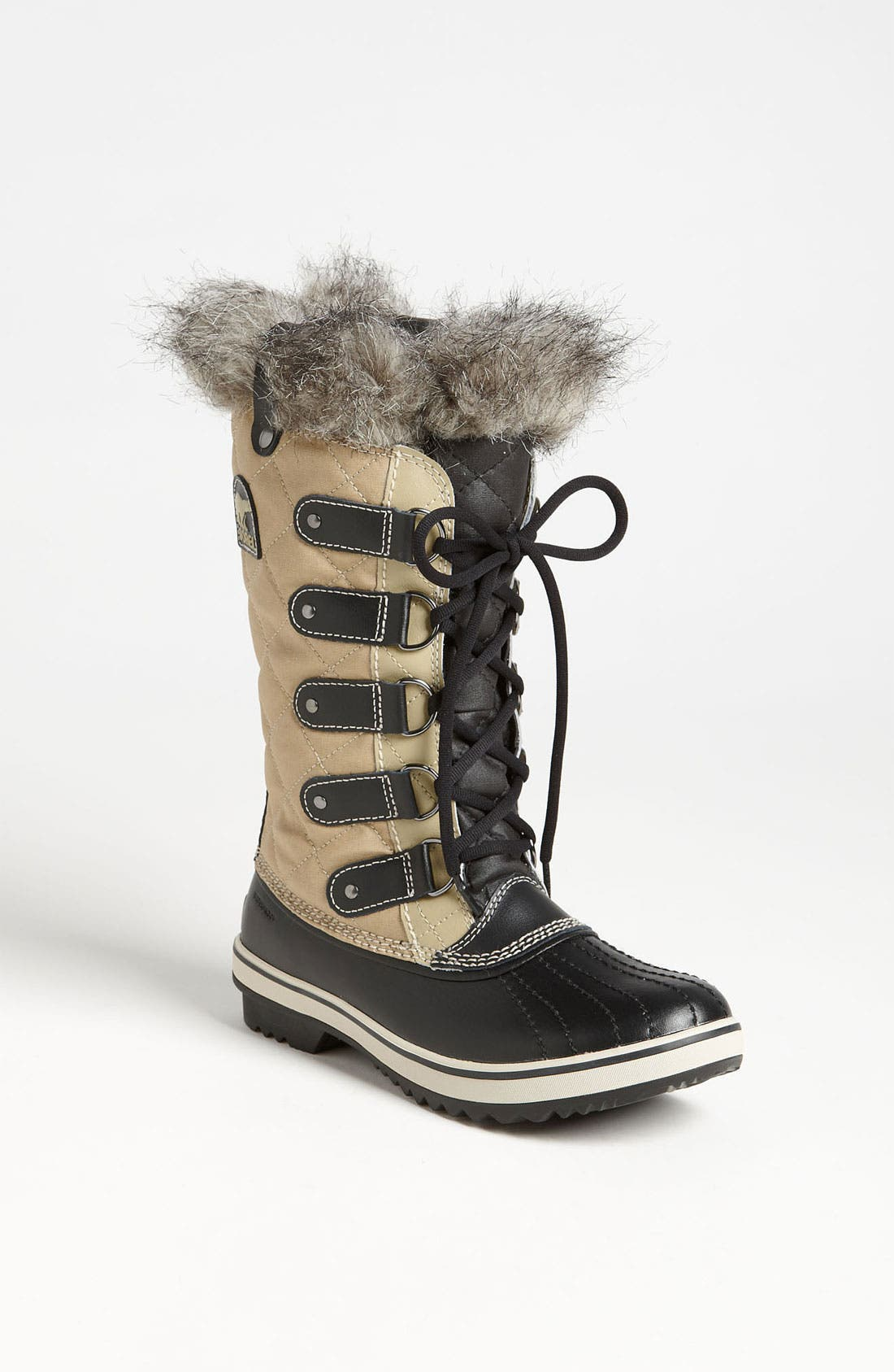 Alternate Image 1 Selected - SOREL 'Tofino' Boot