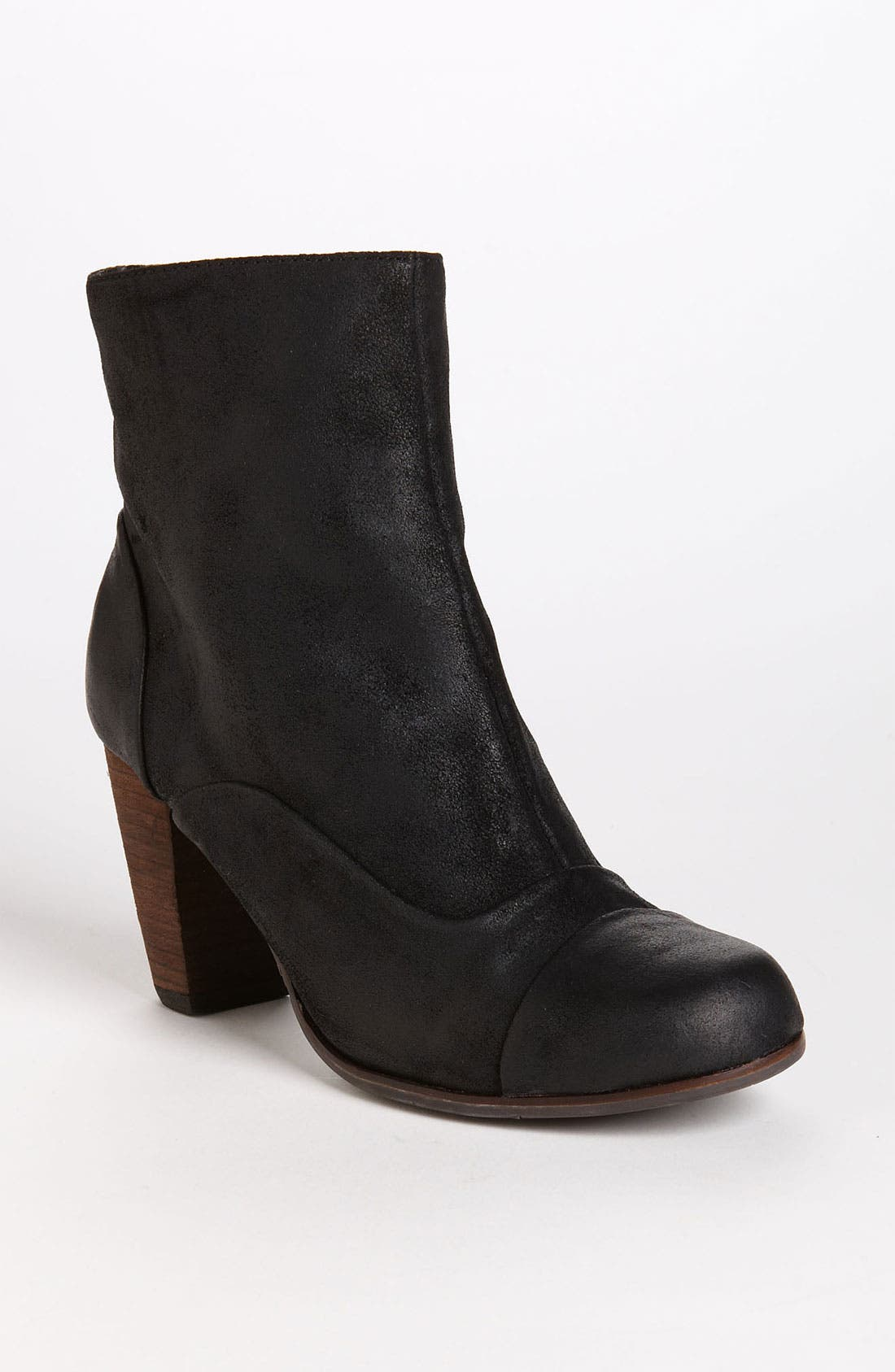 Alternate Image 1 Selected - DV by Dolce Vita 'Nuri' Boot (Online Only)