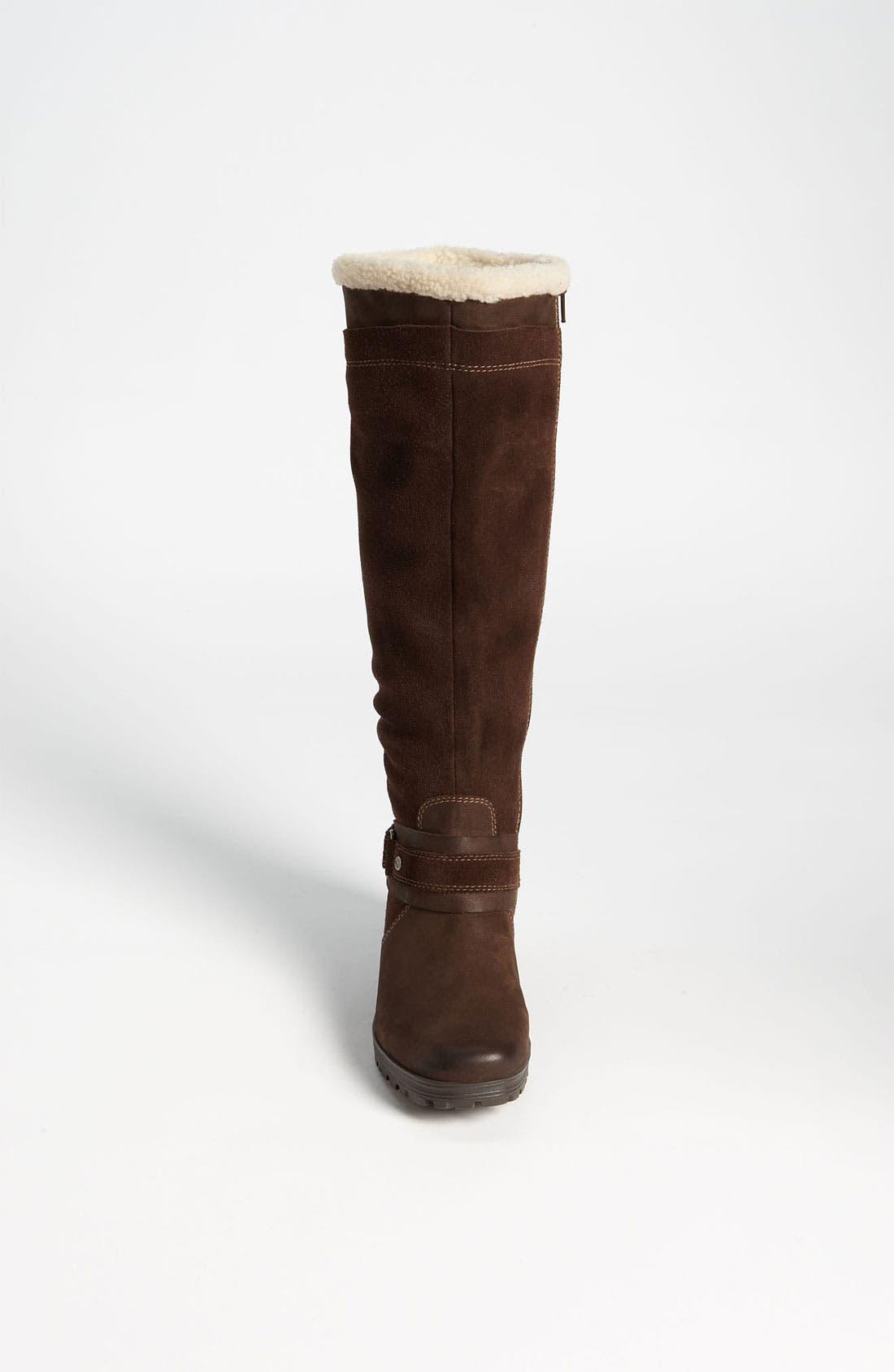 Alternate Image 3  - Earth® 'Ridge' Boot