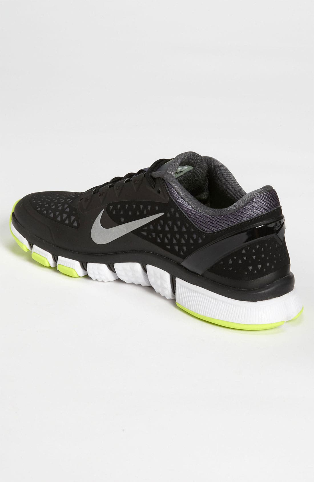 Alternate Image 2  - Nike 'Free Trainer 7.0' Training Shoe (Men)