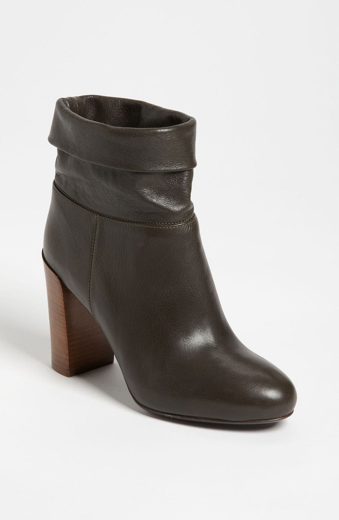 Main Image - Vince 'Chase' Boot