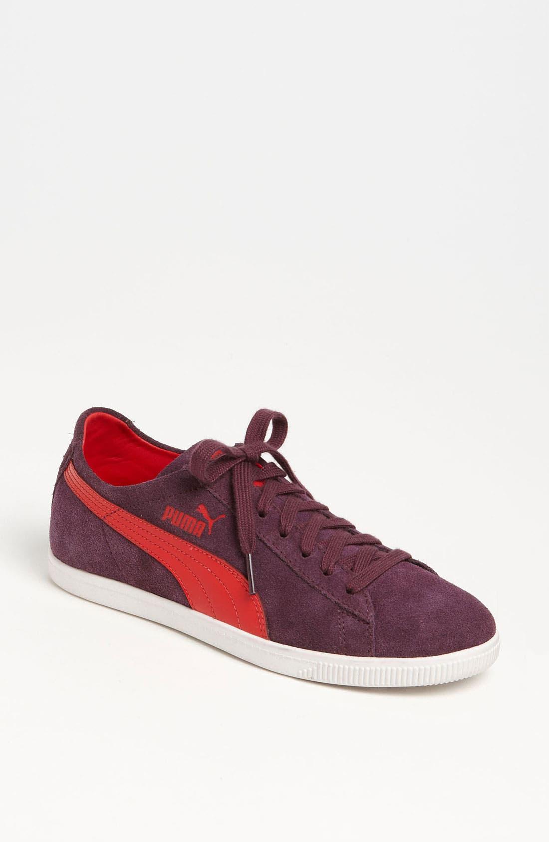 Alternate Image 1 Selected - PUMA 'Glyde Lo' Sneaker (Women)
