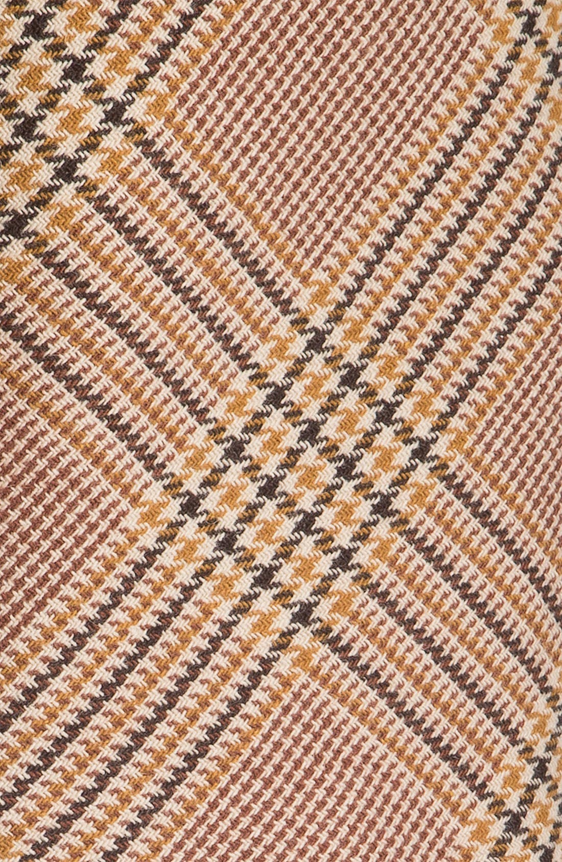 Alternate Image 3  - Tory Burch 'Jasmine' Pencil Skirt