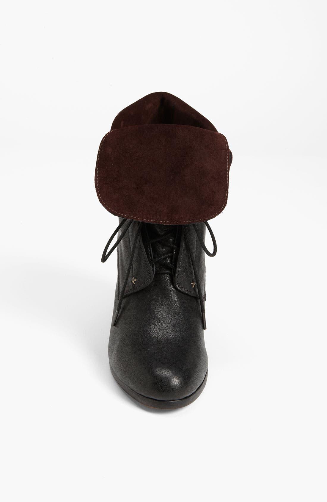 Alternate Image 7  - rag & bone 'Deacon' Boot
