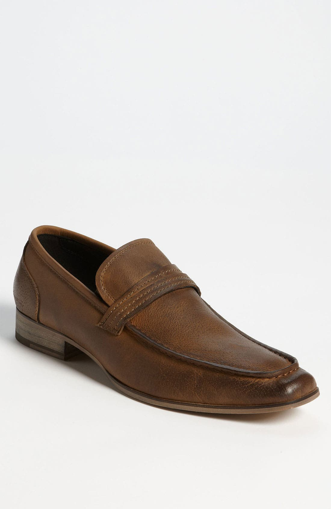 Main Image - Kenneth Cole New York 'Vic-tory Dance' Loafer