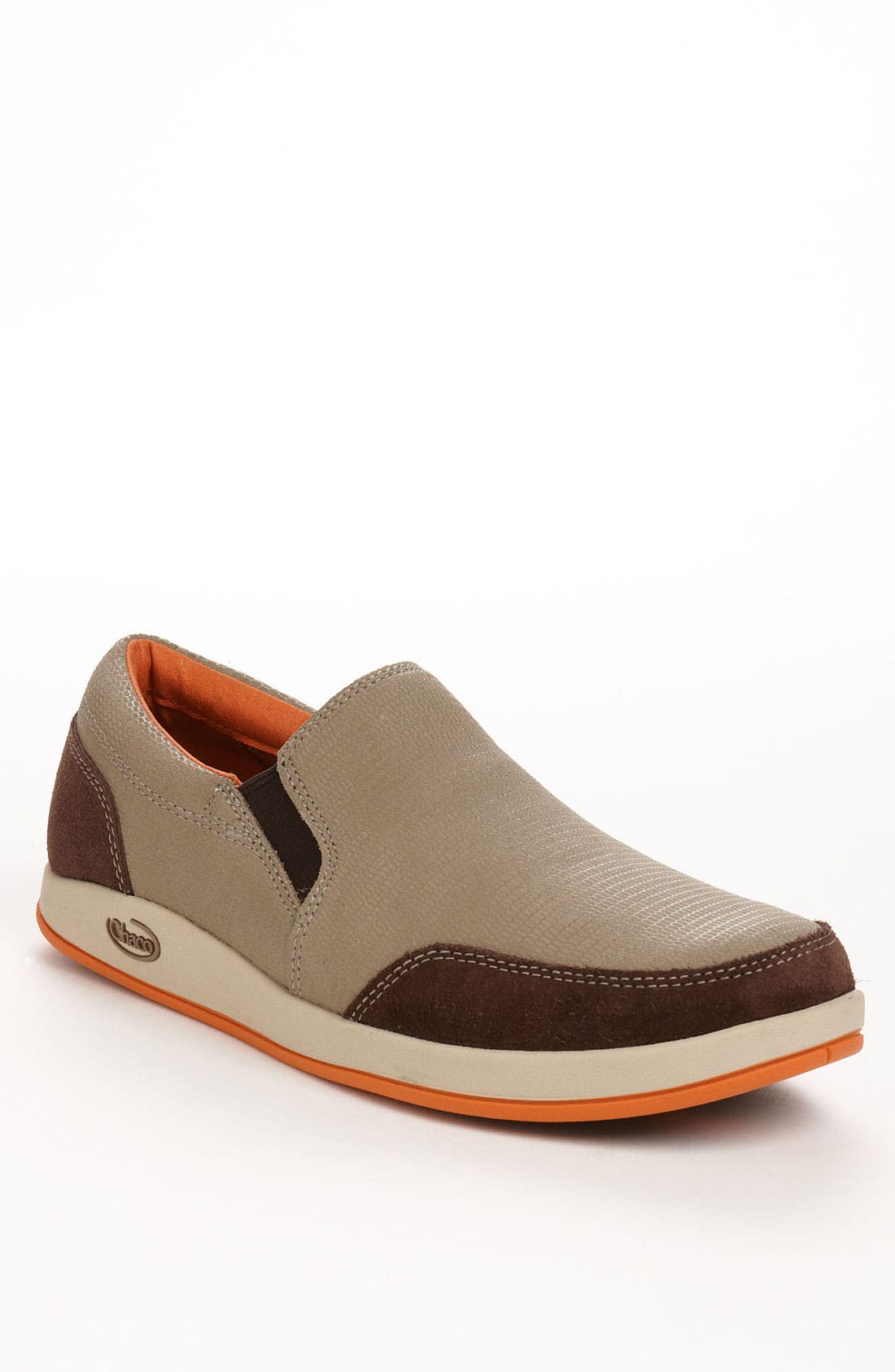 Alternate Image 1 Selected - Chaco 'Helm' Slip-On