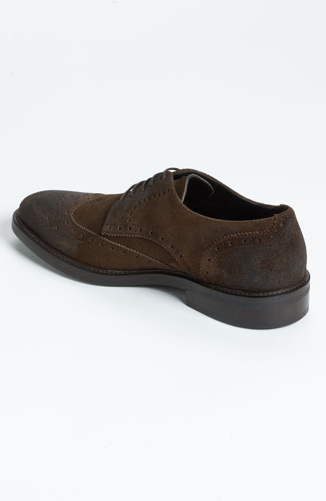 Alternate Image 2  - To Boot New York 'Carr' Wingtip