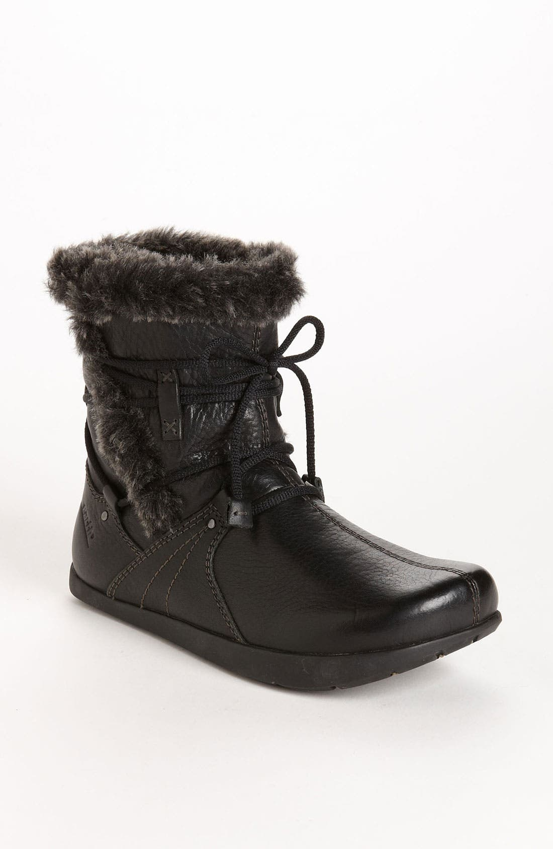 Alternate Image 1 Selected - Kalso Earth® 'Central Too' Boot