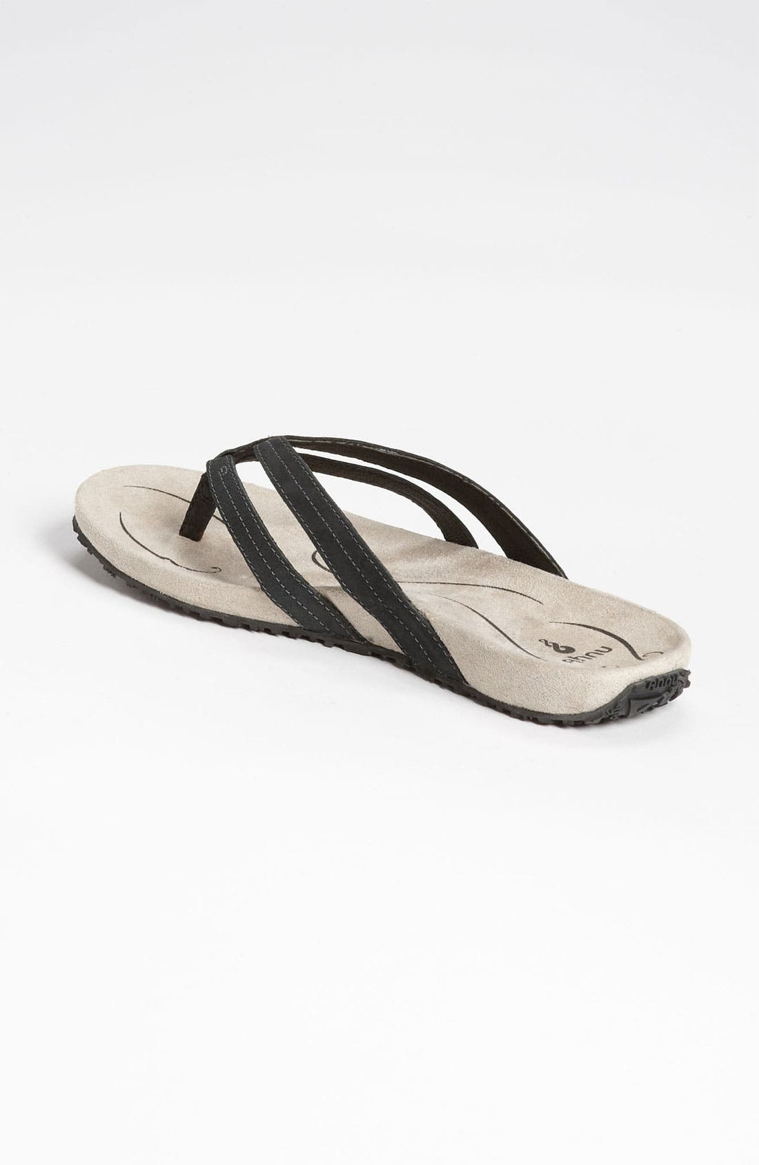 Alternate Image 2  - Ahnu 'Hanaa' Sandal