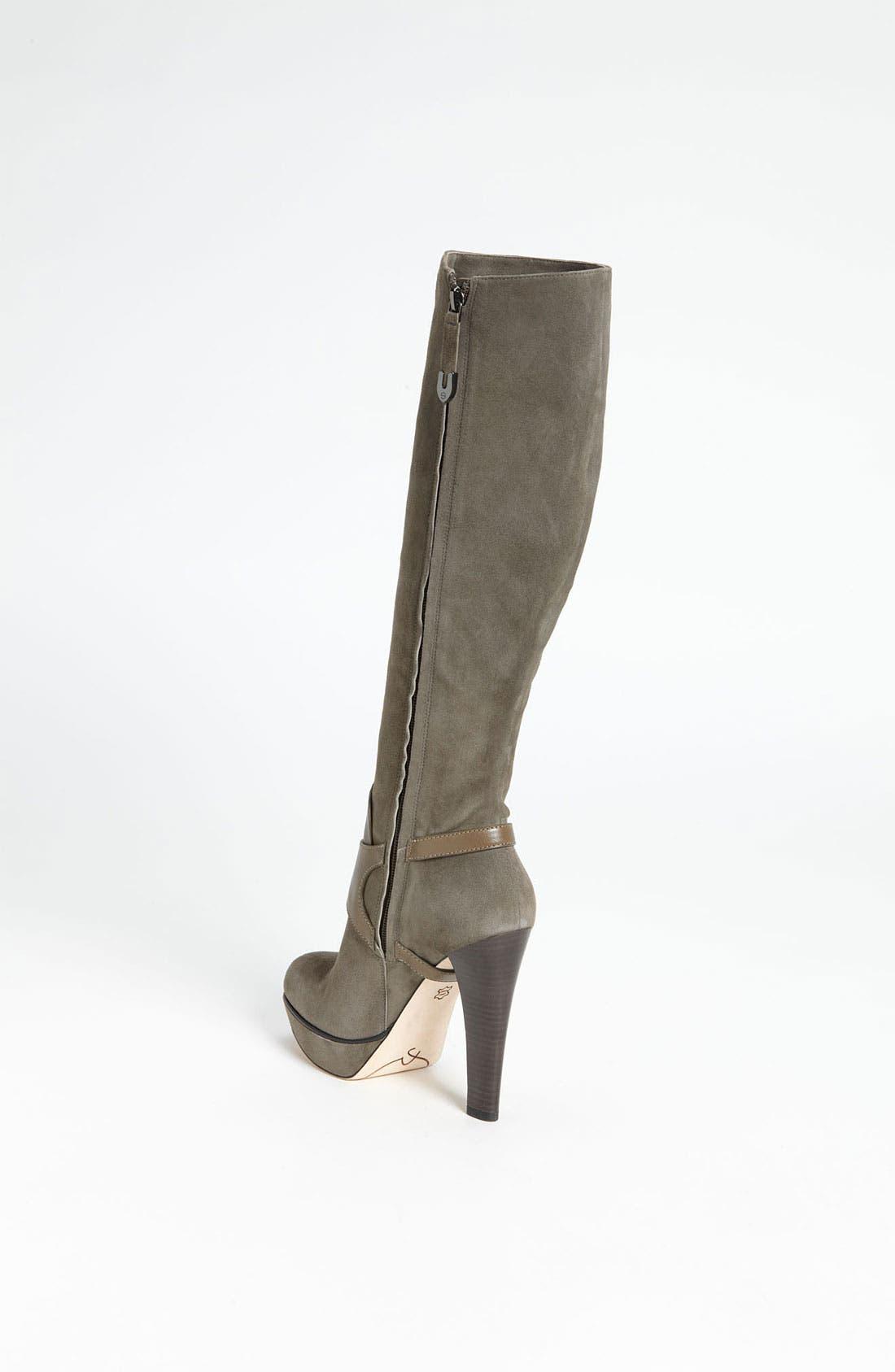 Alternate Image 2  - Joan & David 'Nadah' Boot