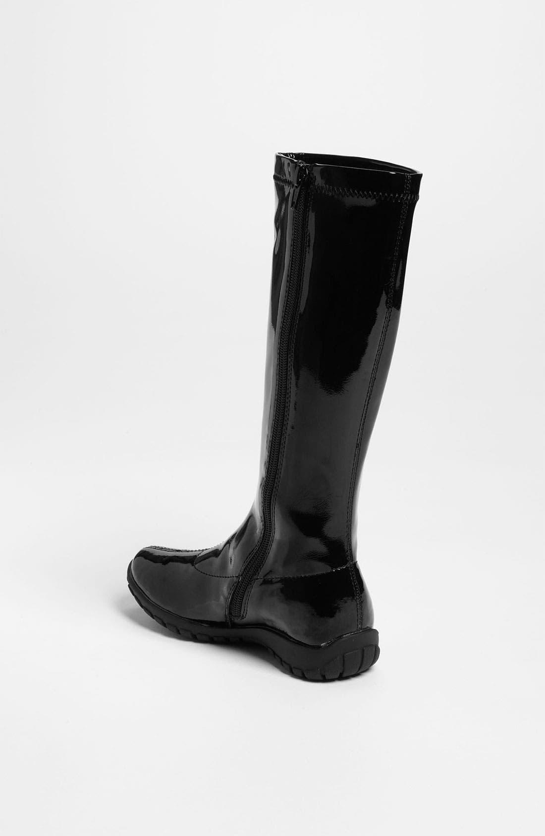 Alternate Image 2  - Primigi 'Jenna' Boot (Toddler, Little Kid & Big Kid)