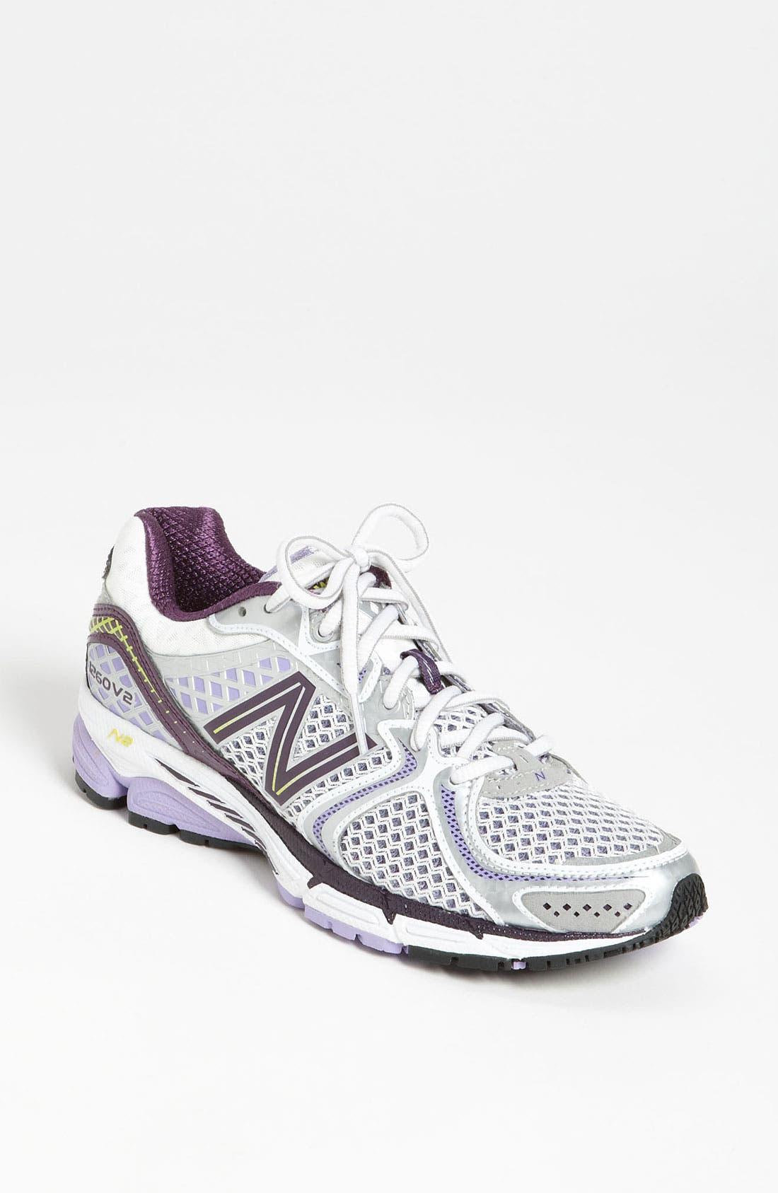 Main Image - New Balance '1260' Running Shoe (Women)