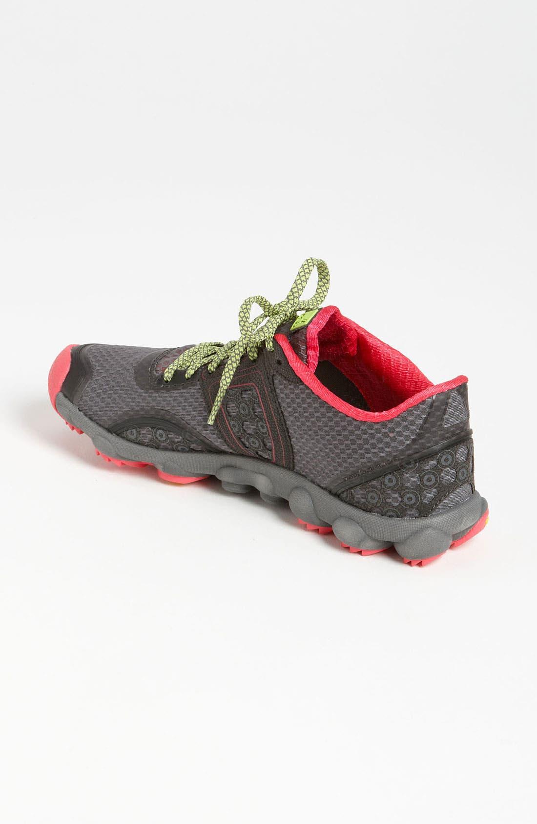 Alternate Image 2  - New Balance '1010 Minimus Trail' Training Shoe (Women) (Regular Retail Price: $109.95)
