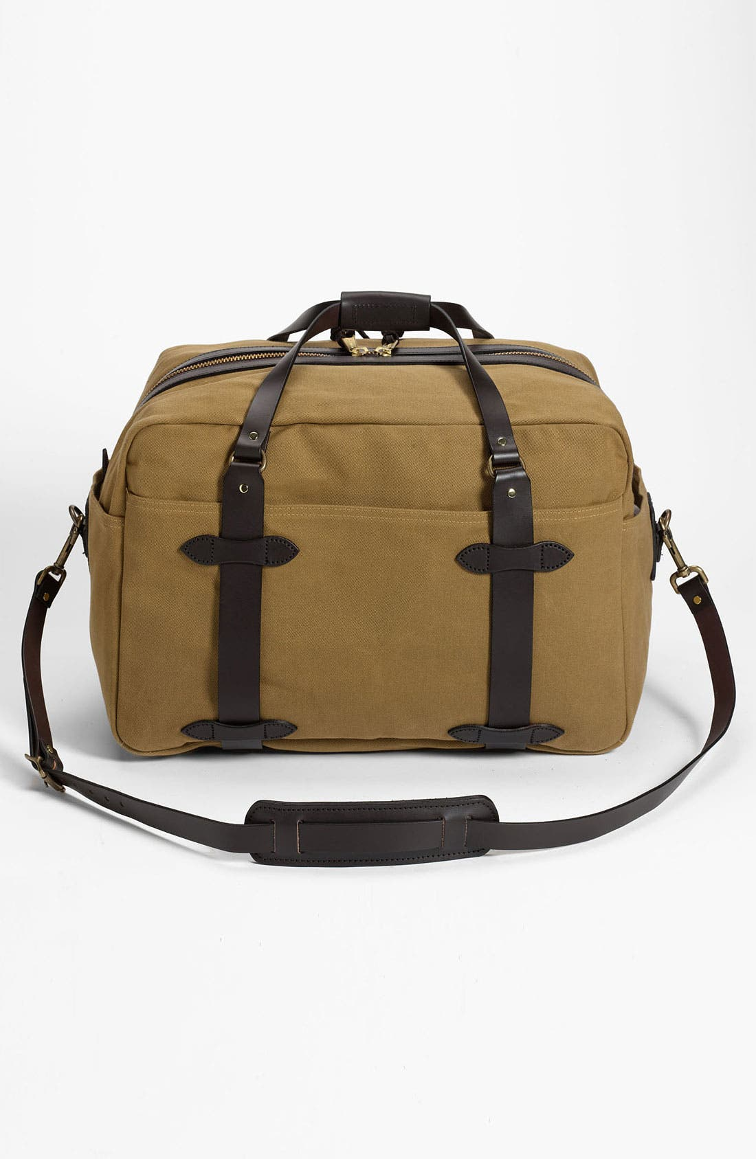 Alternate Image 2  - Filson Large Travel Bag
