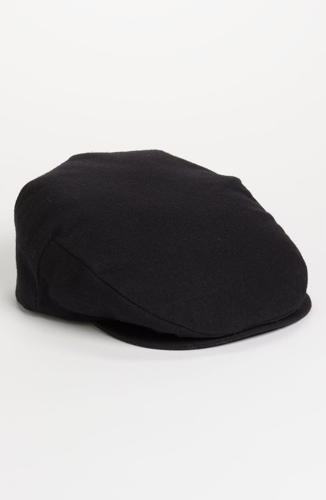 Alternate Image 1 Selected - Pendleton 'Cabbie' Driving Cap
