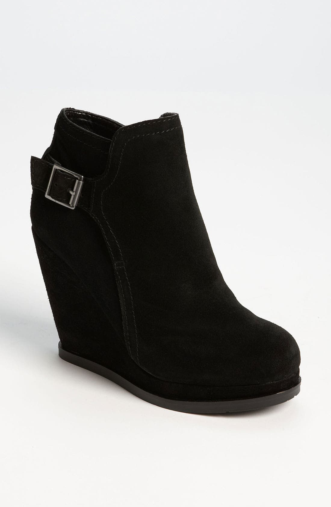 Alternate Image 1 Selected - DV by Dolce Vita 'Penn' Boot (Online Only)