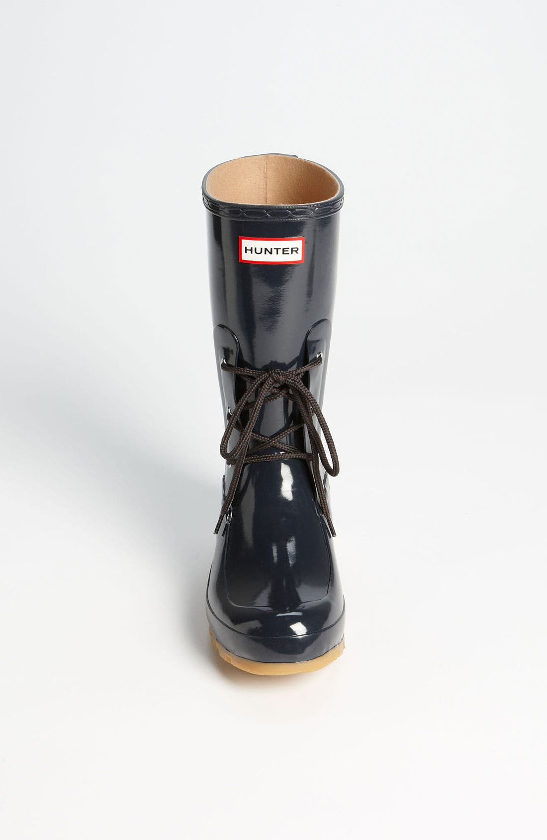 Alternate Image 3  - Hunter 'Ackley' Boot (Women)
