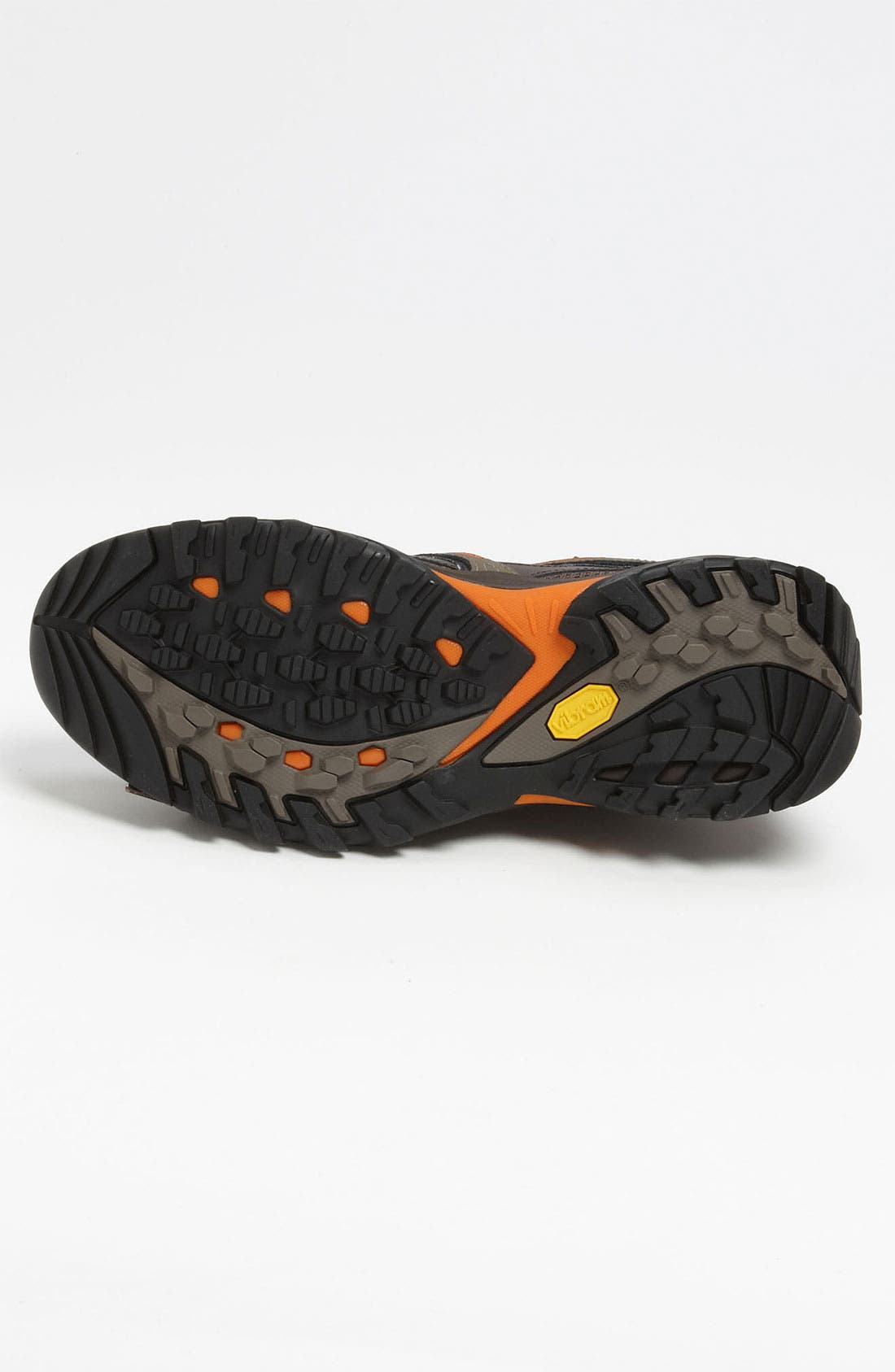 Alternate Image 4  - The North Face 'Hedgehog III' Hiking Shoe (Men)